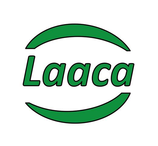 Laaca Sport Oy – Urheiluteknologialla menestykseen